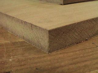 what does mdf stand for. Simple Does This Is An Image Of MDF And What Does Mdf Stand For S