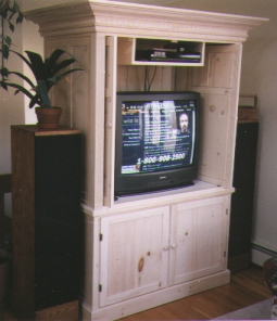 Lungster Com Armoire